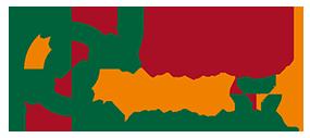 logo-vknn-retina
