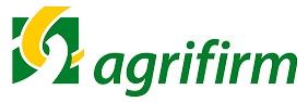Agrifirm feed